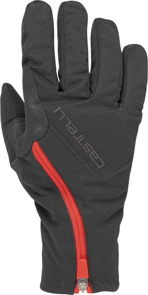 Castelli Spettacolo RoS W Gloves