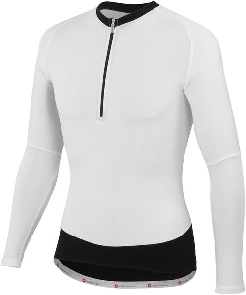 Castelli Stealth T1 Top