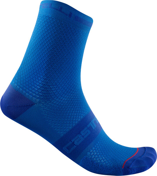 Castelli Superleggera T 12 Sock