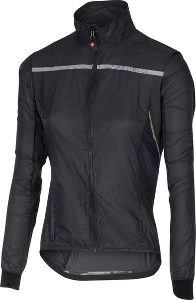 Castelli Superleggera W Jacket