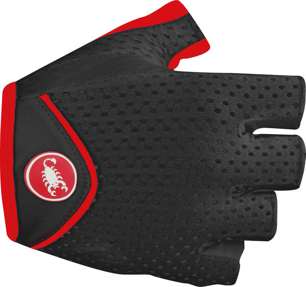Castelli Tesoro Gloves - Women's