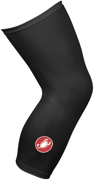 Castelli Thermoflex Classic Knee Warmers