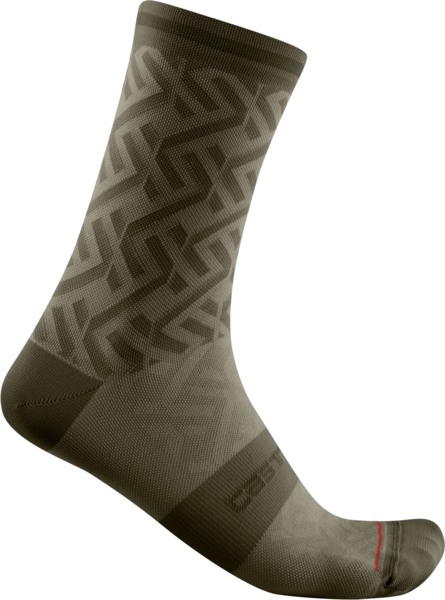 Castelli Tiramolla 15 Sock