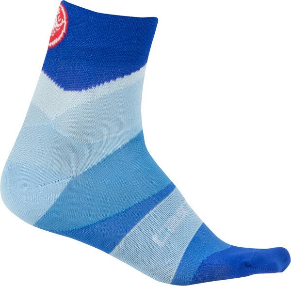 Castelli TR W Sock