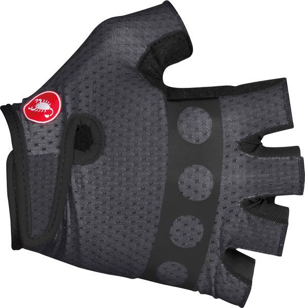 Castelli Trofeo Gloves