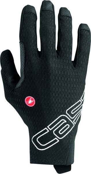 Castelli Unlimited Long-Finger Glove