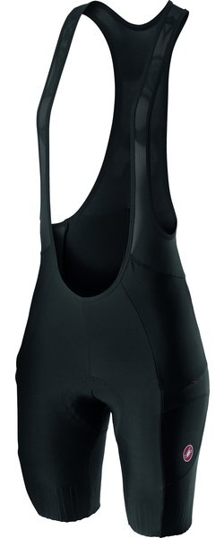 Castelli Unlimited W Bibshort