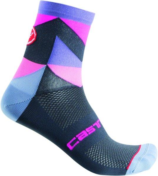 Castelli Unlimited W Sock