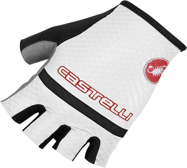 Castelli Velocissimo Team Gloves