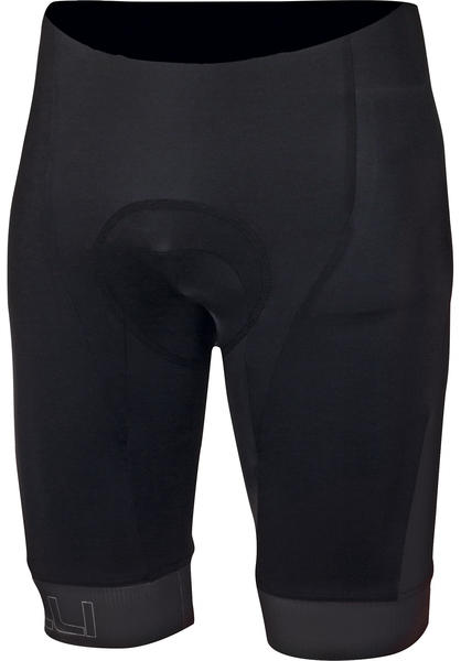 Castelli Velocissimo Short Color: Black