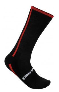 Castelli Venti Socks