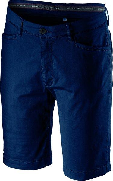 Castelli VG 5 Pocket Short