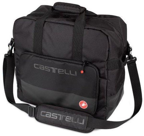 Castelli Weekender Duffle
