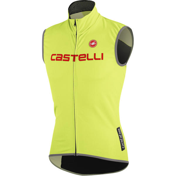 Castelli Fawesome Vest