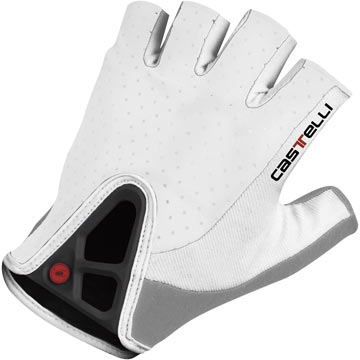 Castelli S. Tre Gloves