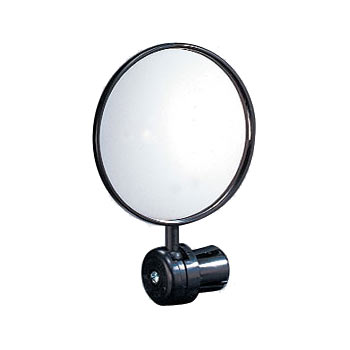 CatEye Mirror Road