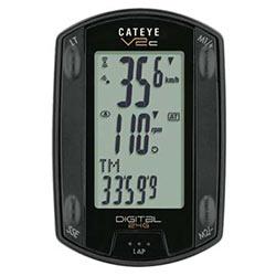 CatEye V2C Double Wireless
