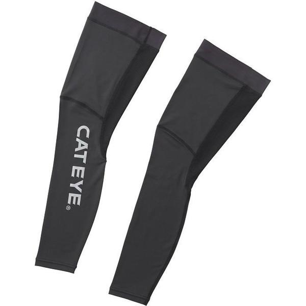 CatEye Classic UV Leg Covers