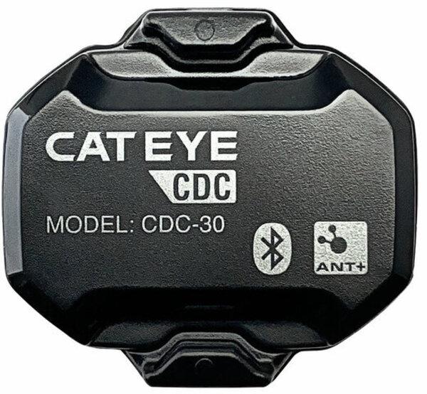 CatEye Magnetless Cadence Sensor CDC-30