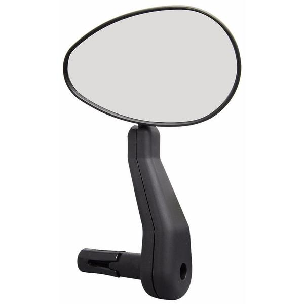 CatEye Mirror MTB Right Hand