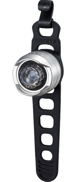 CatEye ORB Headlight