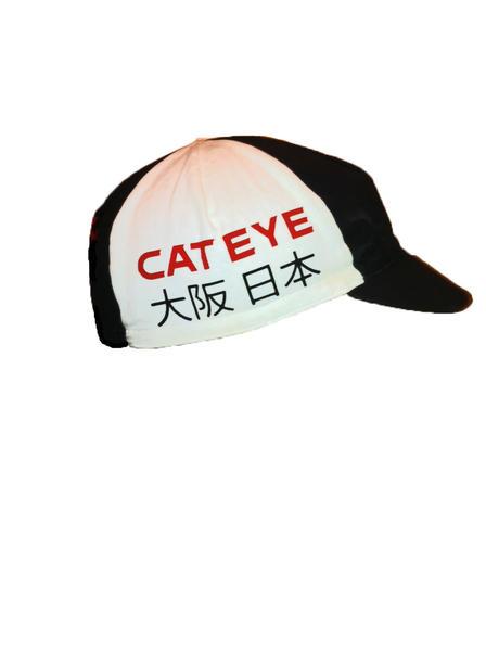 CatEye Osaka Cycling Cap