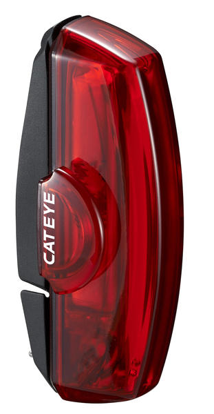 CatEye Rapid X2 Rear Safety Light