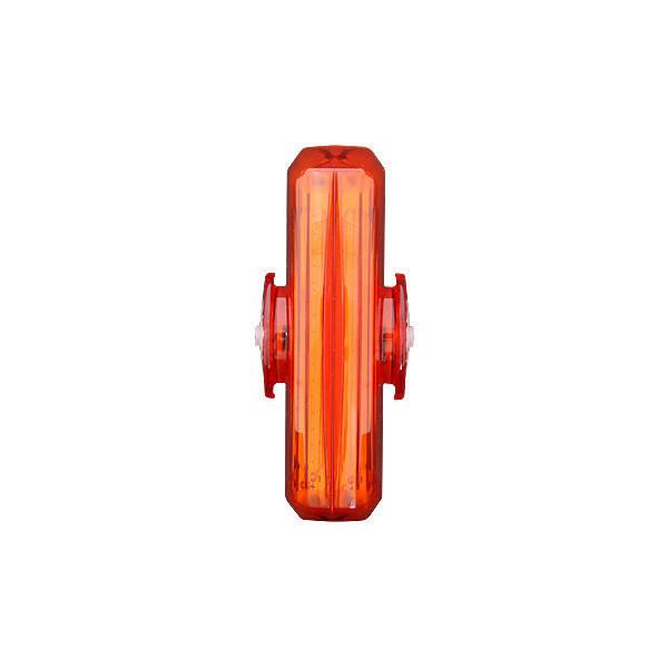 CatEye Rapid X3 Rear LM TL-LD720-R