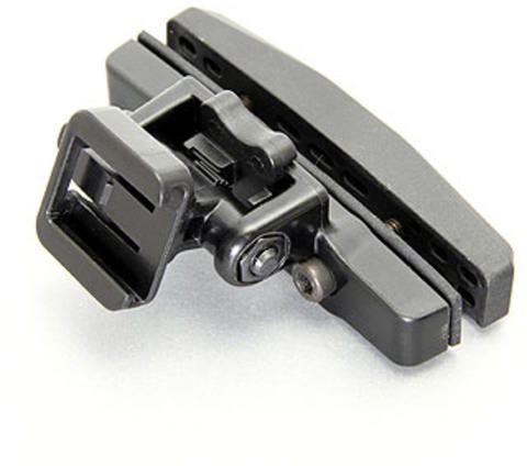 CatEye Saddle Rail Mount (RM-1)