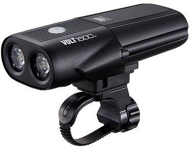 CatEye Volt 1600 HL-EL1010RC