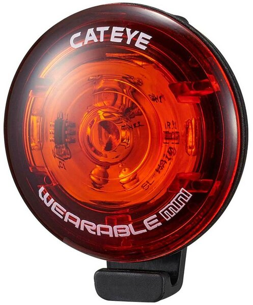 CatEye Wearable Mini