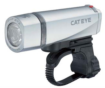 CatEye Compact Opticube Headlight
