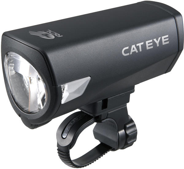 CatEye Econom Force Rechargeable Headlight
