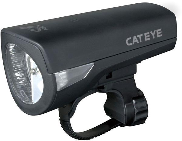 CatEye Econom Rechargeable Headlight