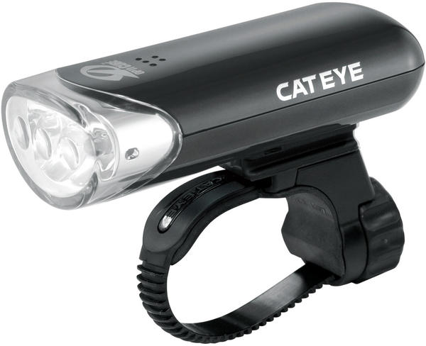 CatEye HL-EL135 Headlight Color: Black