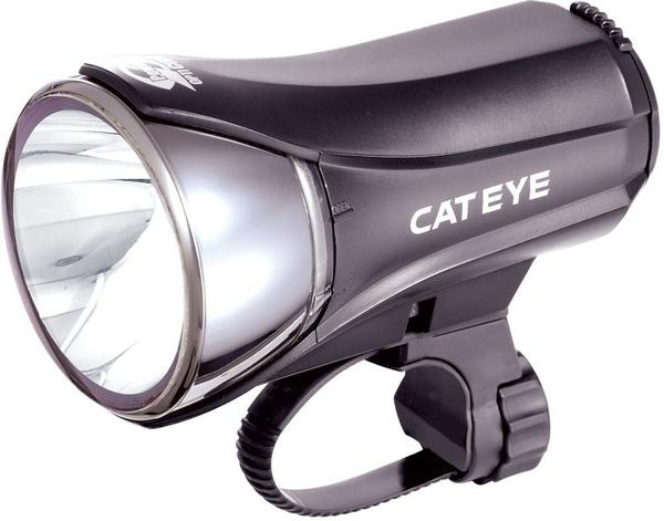 CatEye HL-EL530 Headlight