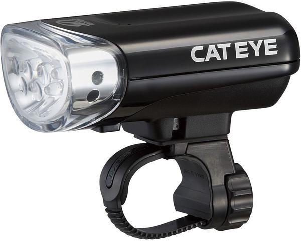 CatEye HL-AU230 Headlight