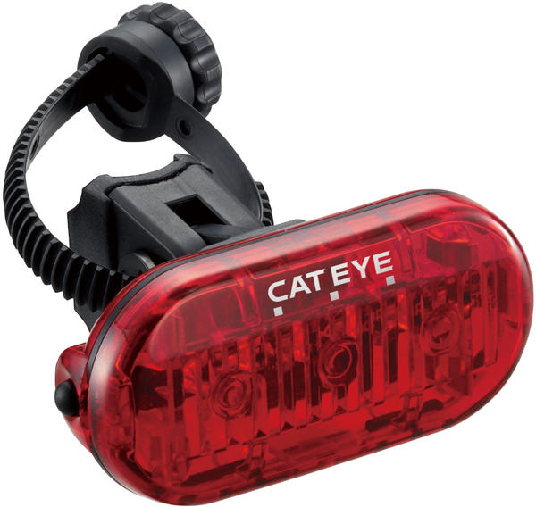 CatEye Omni 3 Taillight