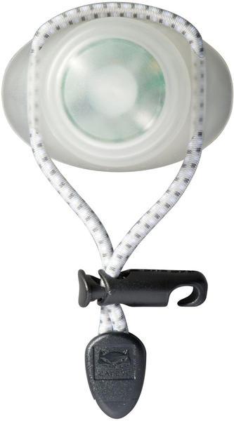 CatEye Loop (White)