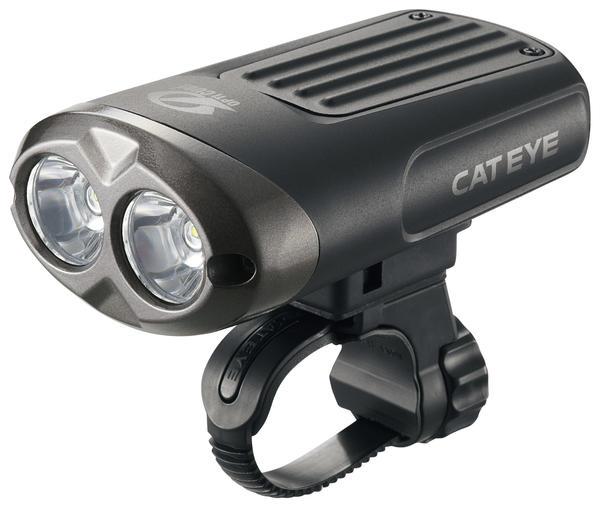 CatEye Nano Shot Plus Headlight