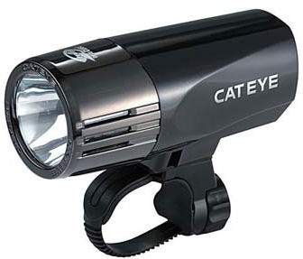 CatEye Power Opticube Headlight
