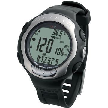CatEye Q3 Multisport Watch