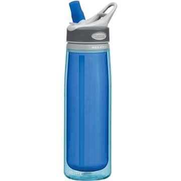 CamelBak .6L Insulated Better Bottle
