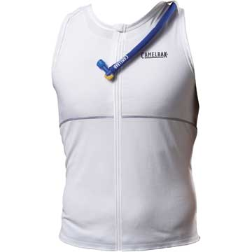 CamelBak RaceBak Color: White