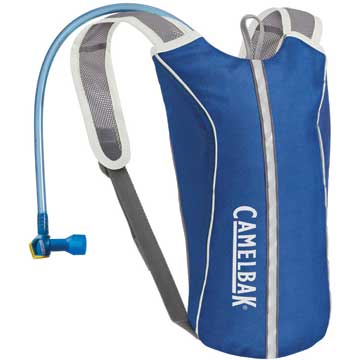 CamelBak Skeeter Color: Turkish Sea