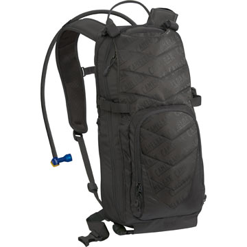CamelBak Agent Color: Peat