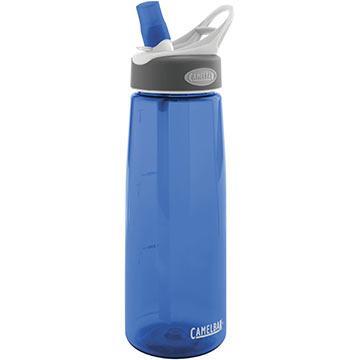 CamelBak .75L Better Bottle