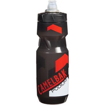 CamelBak Podium Bottle (24 ounce)