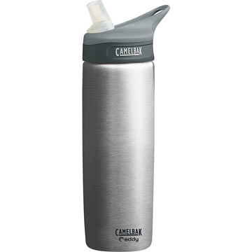 CamelBak Eddy Stainless .7L Bottle
