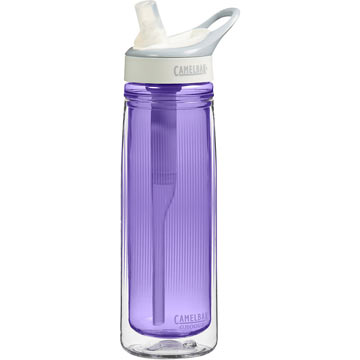 CamelBak Groove Insulated .6L Bottle